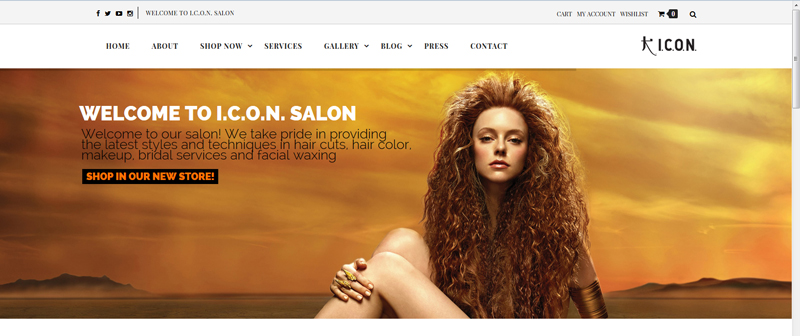 example_icon_salon
