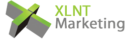 XLNT Marketing